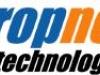 propnettechnologies
