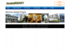 www-iskandarproperty-com