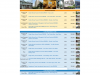 www-johorproperty4u-com