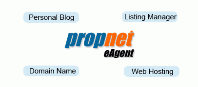 eagent.propnet.my